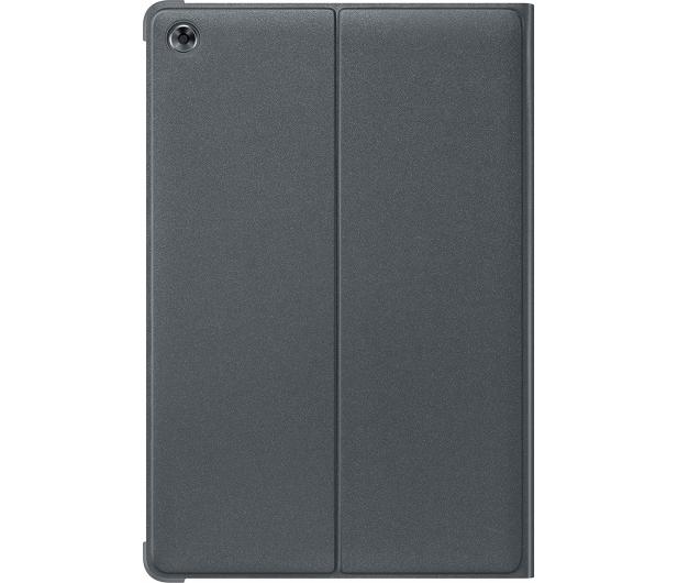 Huawei Flip Cover do Huawei Mediapad M5 Lite 10 szary - 508358 - zdjęcie 2