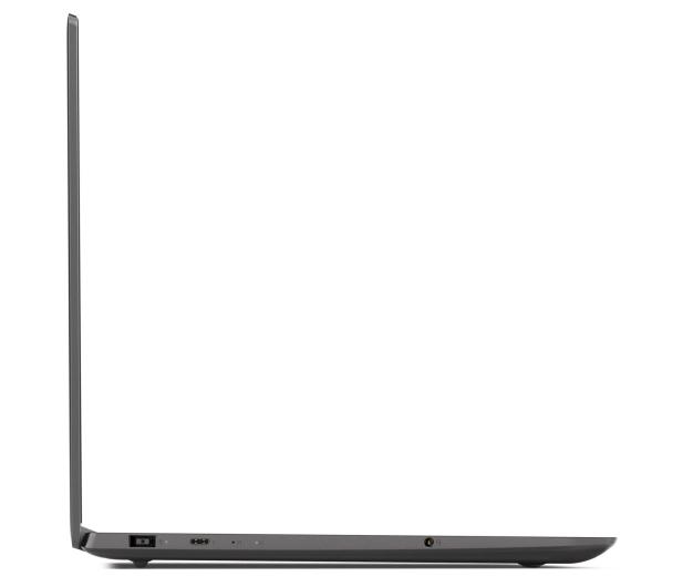 Lenovo Ideapad 720s-15 i5/8GB/256/Win10 GTX1050Ti Szary - 445292 - zdjęcie 7