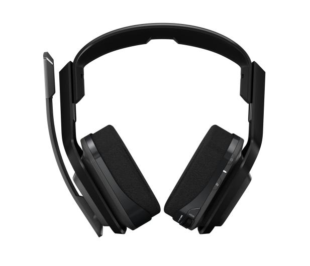ASTRO A20 dla Xbox One  - 445364 - zdjęcie 4
