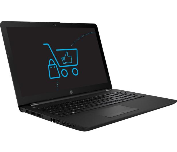 HP 15 i3-5005U/4GB/120/DVD  - 442187 - zdjęcie 4