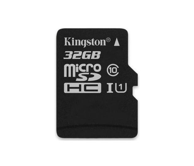 Sony Xperia XA2 H4113 3/32GB Dual SIM niebieski + 32GB - 430780 - zdjęcie 5