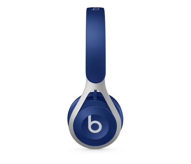 Apple Beats EP On-Ear niebieskie - 446898 - zdjęcie 3