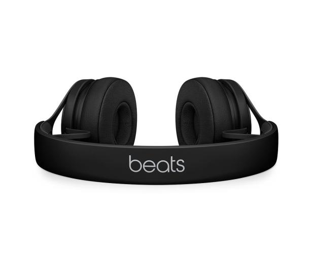 Apple Beats EP On-Ear czarne - 446896 - zdjęcie 4