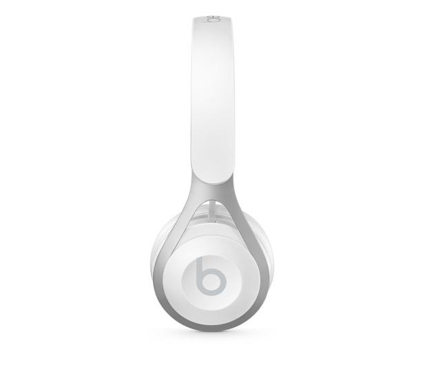 Apple Beats EP On-Ear białe - 446900 - zdjęcie 3