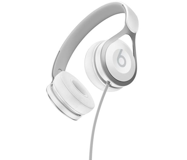 Apple Beats EP On-Ear białe - 446900 - zdjęcie 5