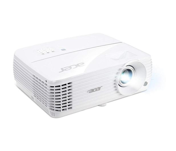 Acer H6810 DLP - 432913 - zdjęcie 2
