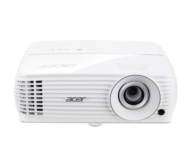 Acer H6810 DLP 4K - 432913 - zdjęcie 4