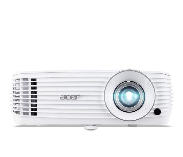 Acer H6810 DLP - 432913 - zdjęcie