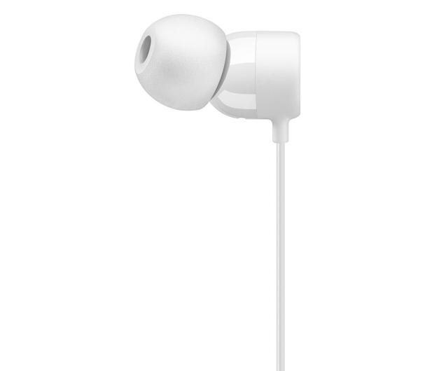 Apple urBeats3 ze złaczem jack 3.5mm białe - 446906 - zdjęcie 4