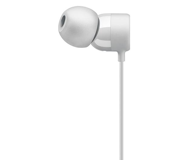 Apple urBeats3 ze złączem Lightning matowy szary - 446911 - zdjęcie 4