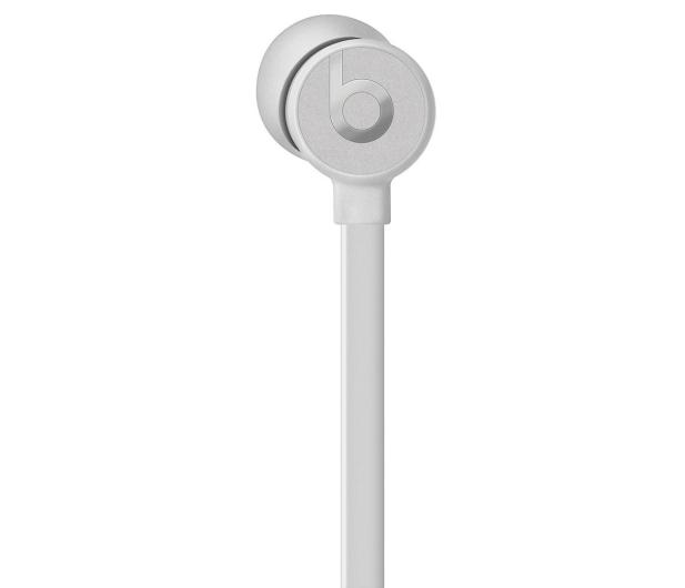 Apple urBeats3 ze złączem Lightning matowy szary - 446911 - zdjęcie 2