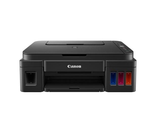 Canon PIXMA G2411  - 446401 - zdjęcie 4
