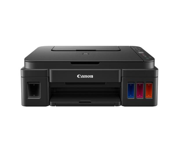Canon PIXMA G3411  - 446405 - zdjęcie 2