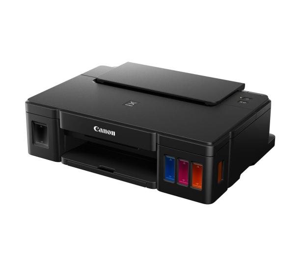 Canon PIXMA G1411  - 446409 - zdjęcie 4
