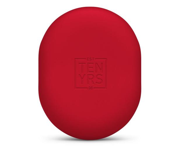 Apple urBeats3 ze złaczem jack 3.5mm czarno - czerwone  - 446905 - zdjęcie 7