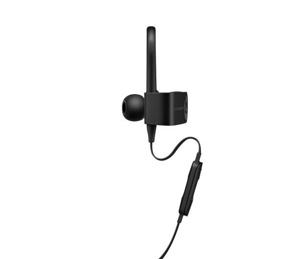 Apple Powerbeats3 czarne - 446928 - zdjęcie 4