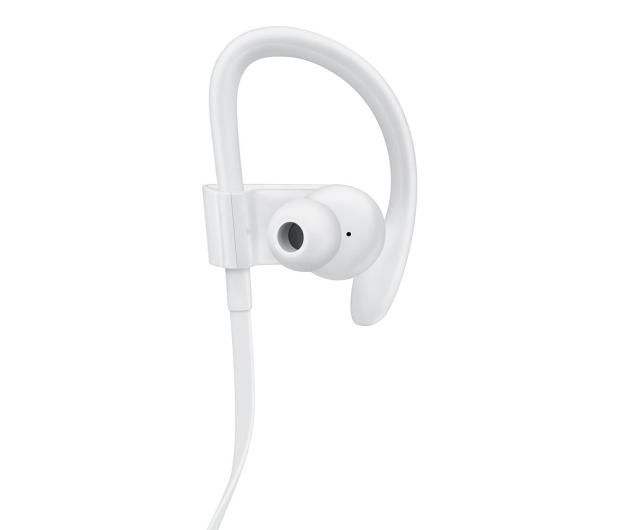 Apple Powerbeats3 białe - 446929 - zdjęcie 3