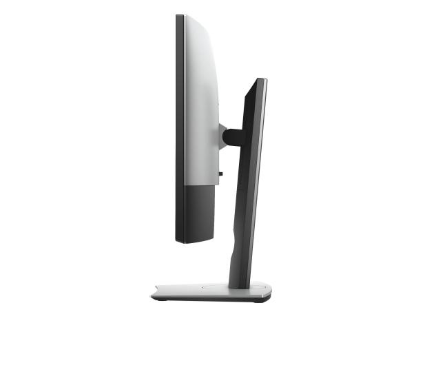 Dell P3418HW - 444037 - zdjęcie 6