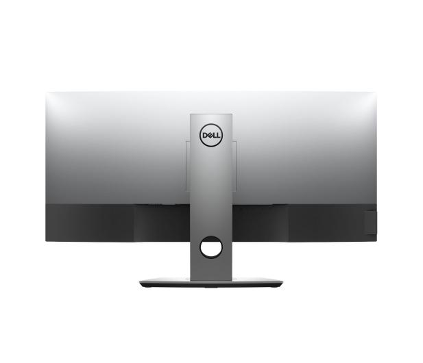 Dell P3418HW - 444037 - zdjęcie 7