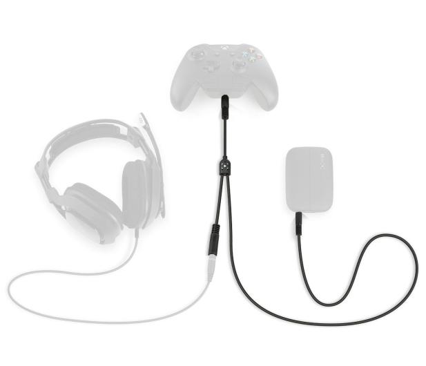Elgato Game Capture Chat-Link/Audio-Splitter Cable - 445850 - zdjęcie 2