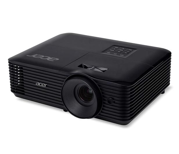 Acer X128H DLP - 446855 - zdjęcie 2