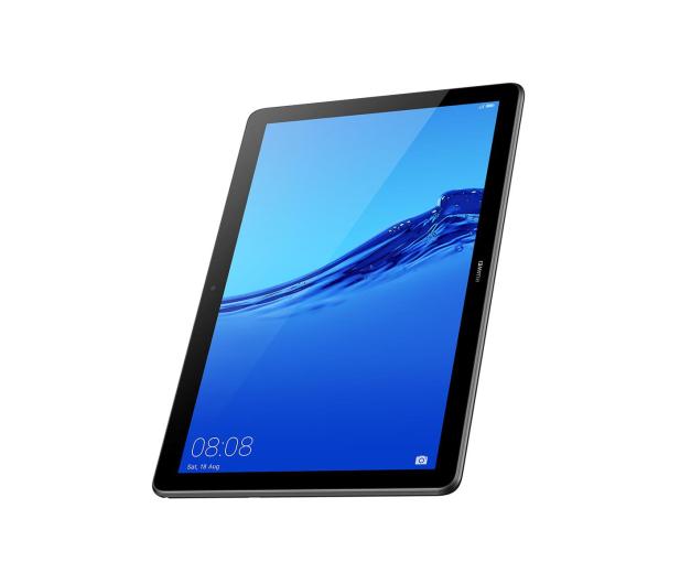 Huawei MediaPad T5 10 WIFI Kirin659/3GB/32GB/8.0 czarny  - 437306 - zdjęcie 5