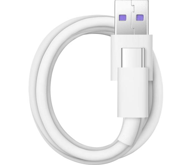 Huawei Kabel USB 3.0 - USB-C 1m AP71 - 442694 - zdjęcie 2
