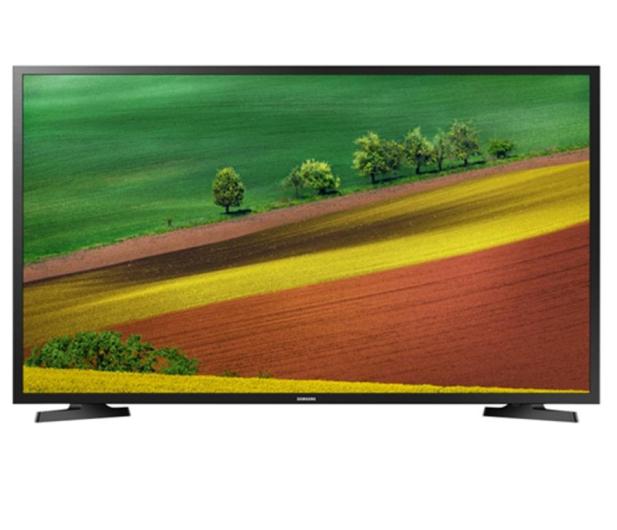 Samsung UE32N4002 - 442370 - zdjęcie