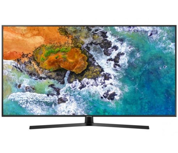 Samsung UE55NU7402 - 442395 - zdjęcie