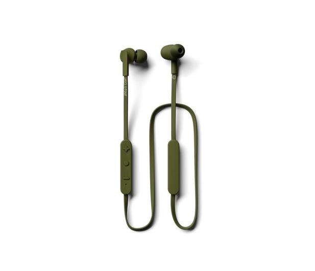 Jays t-Four Wireless zielony - 442349 - zdjęcie 2