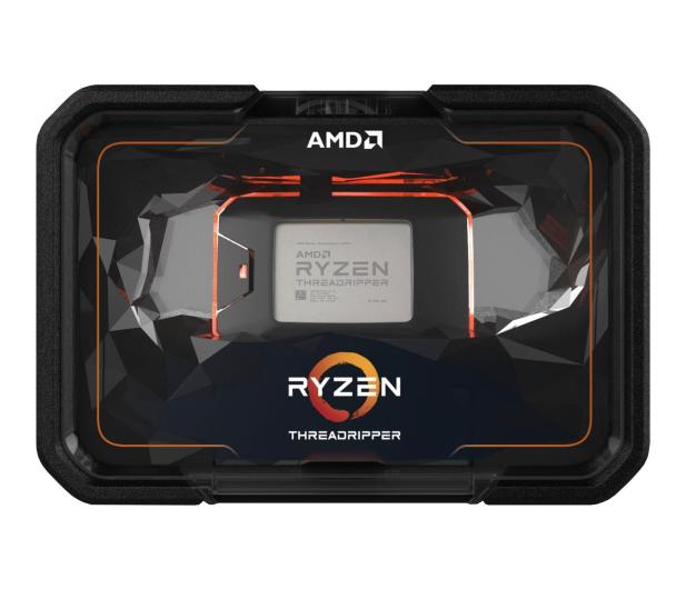 AMD Ryzen Threadripper 2990WX - 442756 - zdjęcie 3