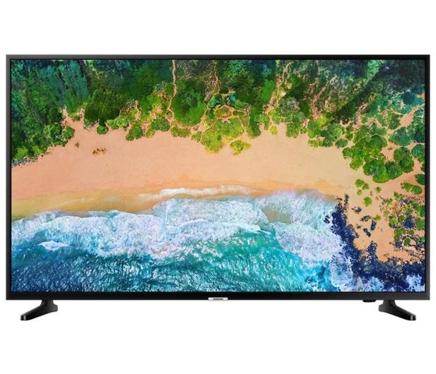 Samsung UE55NU7092 - 442389 - zdjęcie