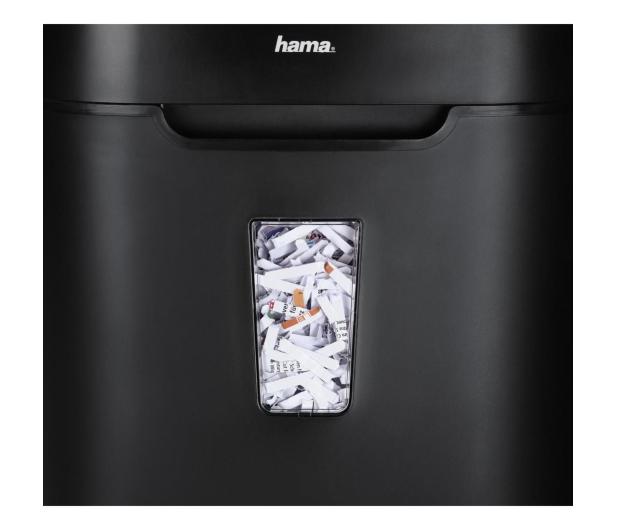 Hama PREMIUM X10CD - 439726 - zdjęcie 2