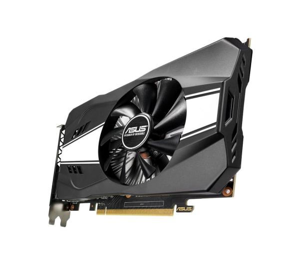 ASUS GeForce GTX 1060 Phoenix 6GB GDDR5 - 443492 - zdjęcie 4