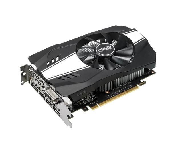 ASUS GeForce GTX 1060 Phoenix 6GB GDDR5 - 443492 - zdjęcie 2