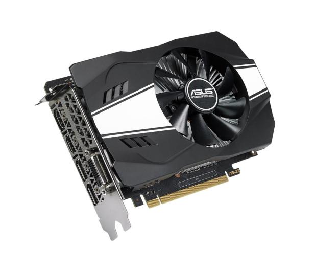 ASUS GeForce GTX 1060 Phoenix 6GB GDDR5 - 443492 - zdjęcie 3