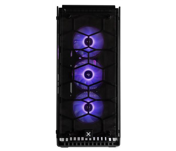 x-kom G4M3R 600 i7-9700K/32GB/250+500/W10PX/RTX2080 - 465331 - zdjęcie 2