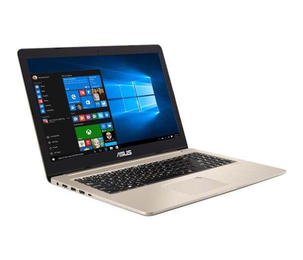 ASUS VivoBook Pro 15 N580GD i5-8300/16GB/256SSD+1TB/W10 - 443570 - zdjęcie 3