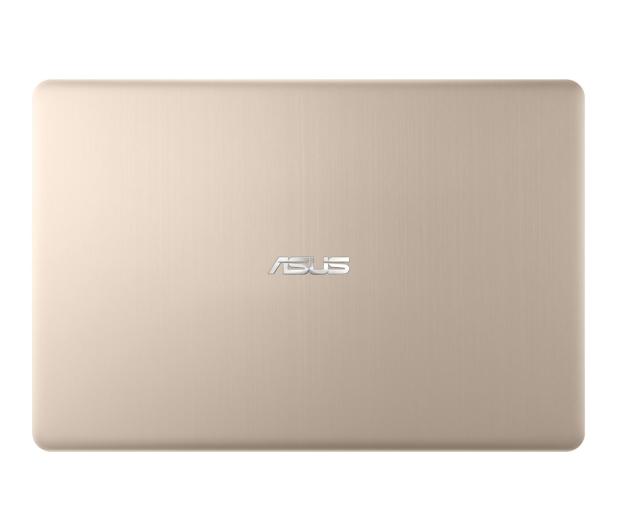 ASUS VivoBook Pro 15 N580GD i5-8300H/8GB/256+1TB/Win10 - 494010 - zdjęcie 6