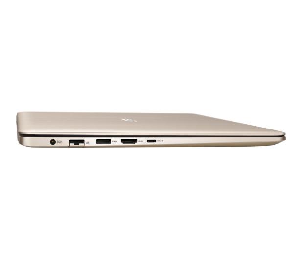 ASUS VivoBook Pro 15 N580GD i5-8300/8GB/256SSD+1TB - 443556 - zdjęcie 9