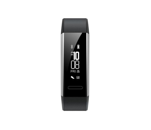 Huawei Band 2 Pro czarny - 443576 - zdjęcie 2
