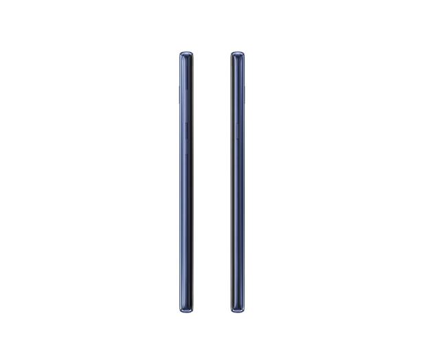 Samsung Galaxy Note 9 N960F Dual SIM 6/128GB Ocean Blue - 440887 - zdjęcie 5