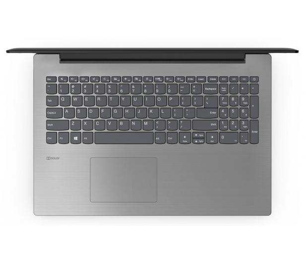 Lenovo Ideapad 330-15 i5-8300H/8GB/256 GTX1050 - 491379 - zdjęcie 5