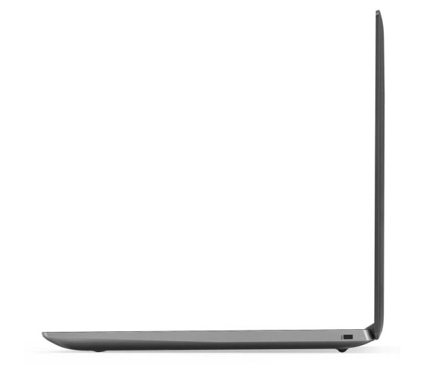 Lenovo Ideapad 330-15 i5-8300H/8GB/480 GTX1050  - 482042 - zdjęcie 8