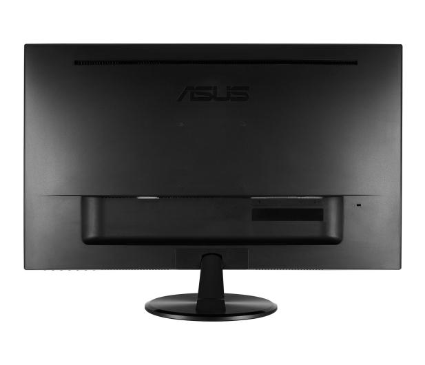 ASUS VP248QG Gaming - 448733 - zdjęcie 2