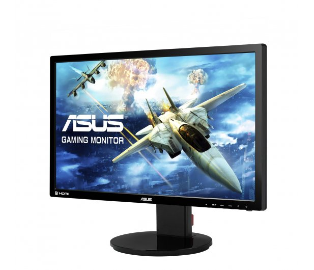 ASUS VG248QZ Gaming - 448732 - zdjęcie 2
