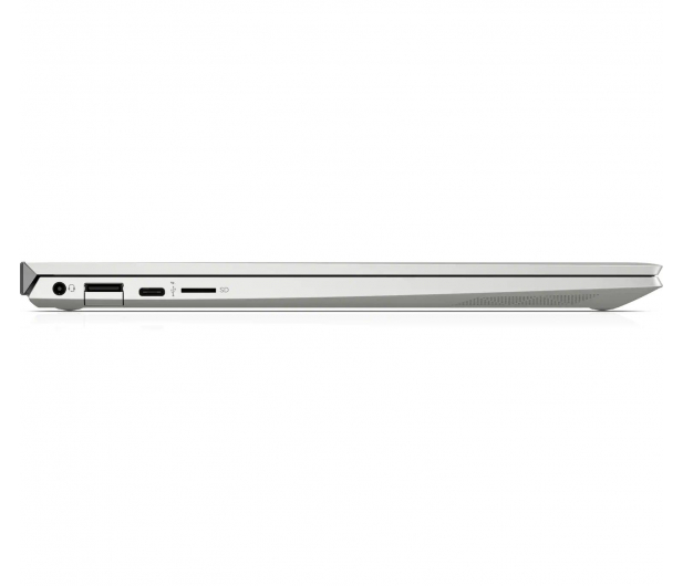 HP Envy 13 i5-8250U/8GB/256PCIe/Win10 IPS  - 471912 - zdjęcie 6