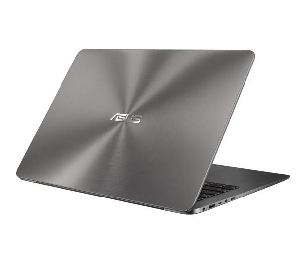 ASUS ZenBook UX430UA i5-8250U/8GB/256SSD/Win10 Szary - 448649 - zdjęcie 7