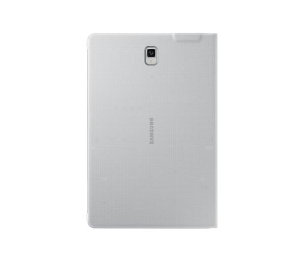 Samsung Book Cover do Samsung Galaxy Tab S4 szary  - 445910 - zdjęcie 2