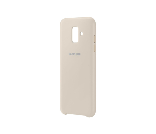 Samsung Dual Layer Cover do Galaxy A6 - 445554 - zdjęcie 6